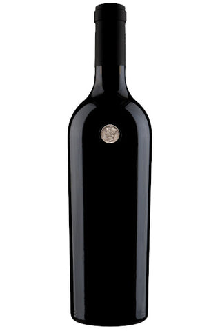 Orin Swift Mercury Red 2017
