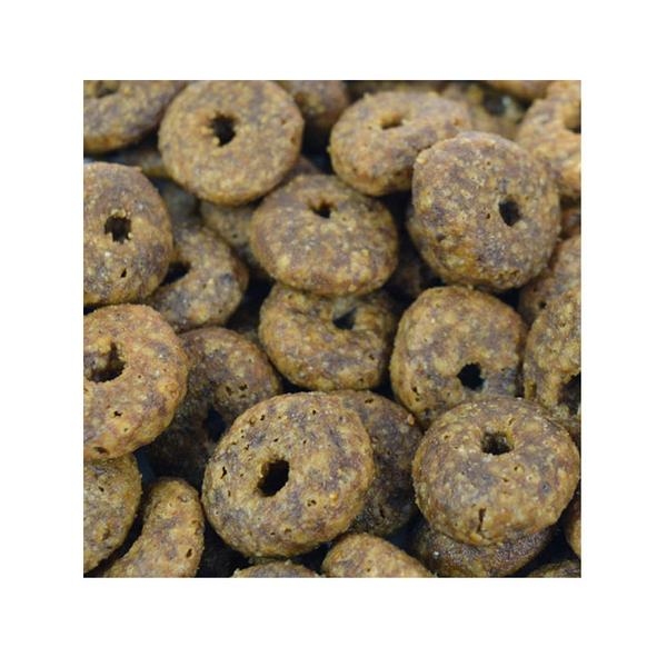 Benevo Vegan Adult Dog Food 2Kg