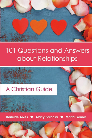101 Questions & Answers about Relationships