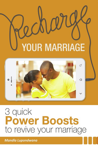 Recharge Your Marriage
