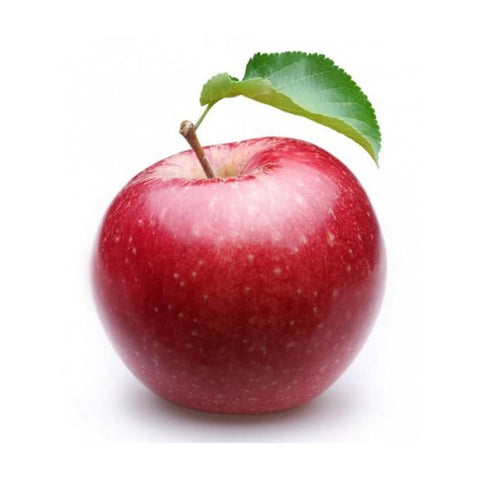 Apple E-Liquid | 10ml, E-Liquid, Hangsen - eVapeLiquidShop.com