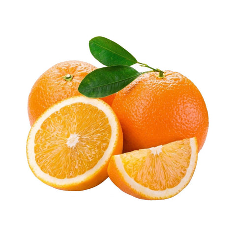 Orange E-Liquid | 10ml, E-Liquid, Hangsen - eVapeLiquidShop.com