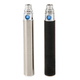 CE5+ SINGLE ELECTRONIC CIGARETTE BLISTER PACK, E-Cigarettes, CE5 - eVapeLiquidShop.com