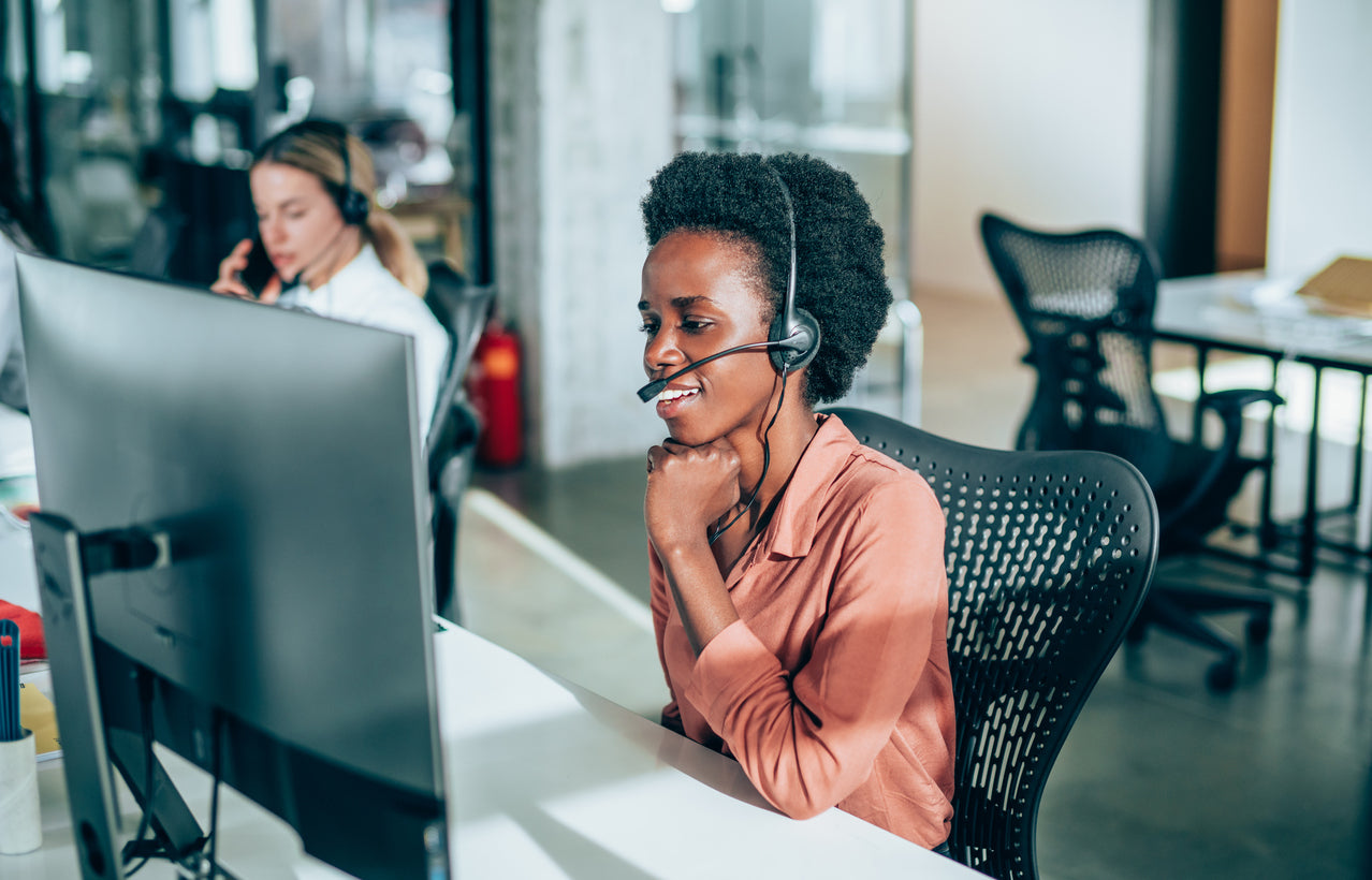 5 Must-Have Skills for Customer Service Teams