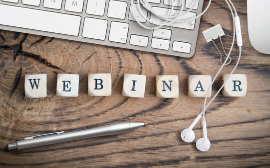 Babbel Webinar: Expert Assistance for Digital Language Learning in the Workplace