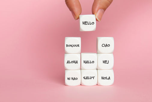 The Benefits of Language Learning for Companies