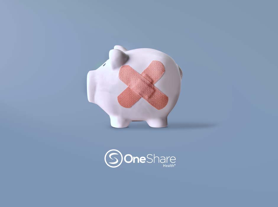 Case Study OneShare Health Customer Story preview