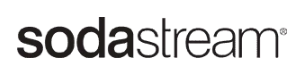 Customer babbel for business Sodastream Logo