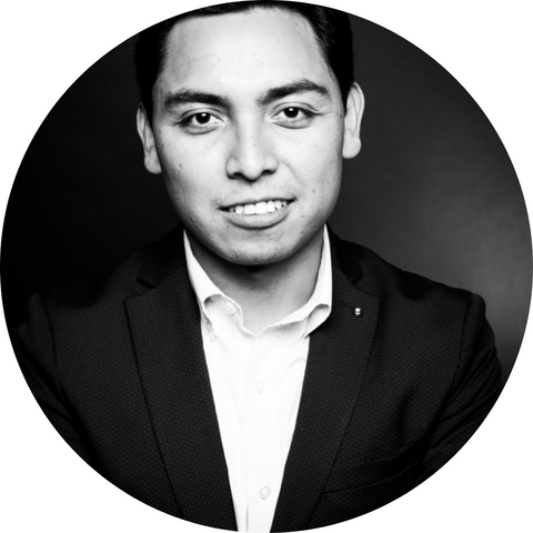 David Silva, Perks & Benefits Programs Partner at N26