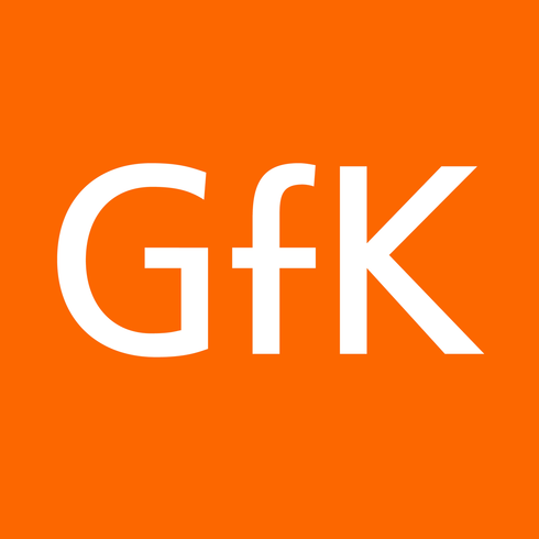 Customer Logo GFK Babbel for Business