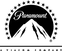 Media Kunden Referenz Logo Paramount Pictures