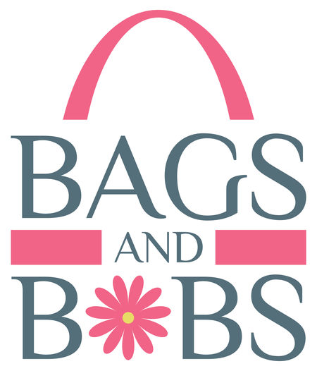 Bags and Bobs