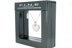 fine love necklace heart silver zirconia 4897069900336 right front.jpg