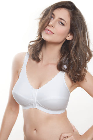 Bras | The Able Label Adaptive Clothing