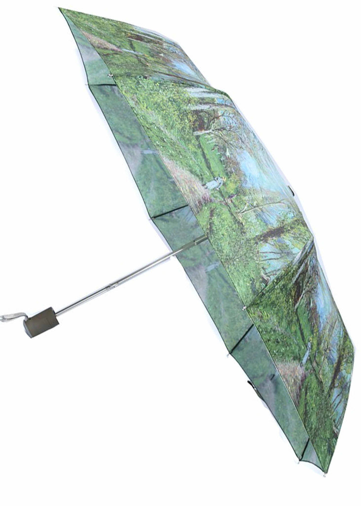 Umbrella - Panoramic Print