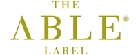 The Able Label