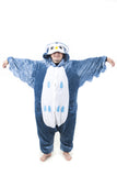 Folly Wildlife Owl Onesie - Onesie Warehouse