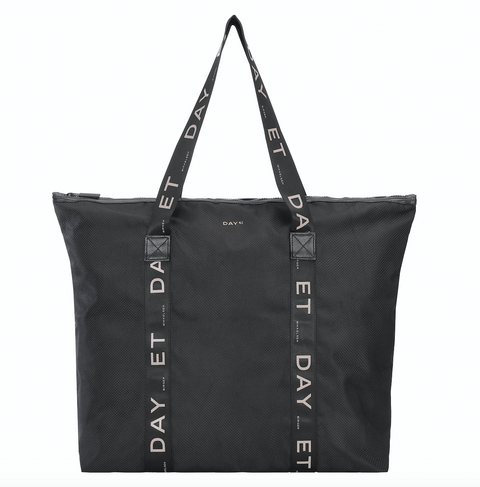 Day et Day Sporty GW Logo Bag
