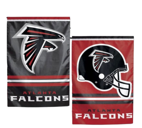 Atlanta Falcons Fan Flag - 1 Flag