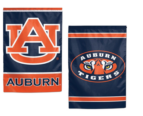 Auburn University Flag - 1 flag