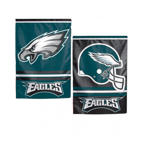Philadelphia Eagles Fan Flag - 1 Flag
