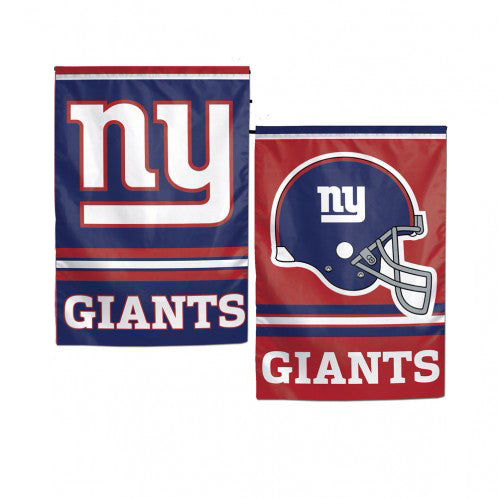 New York Giants Fan Flag - 1 Flag
