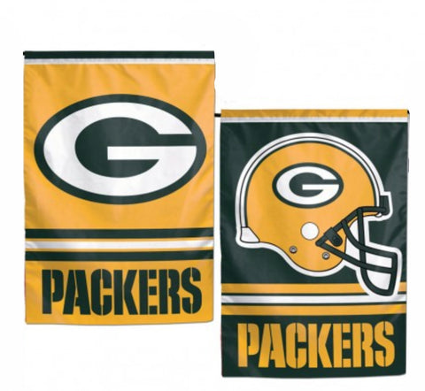 Green Bay Packers Flag - 1 Flag