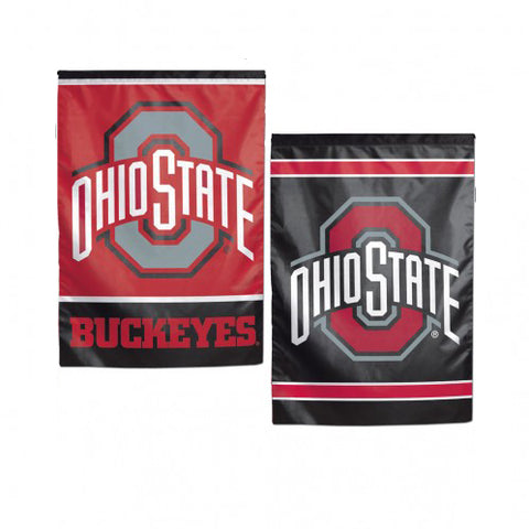 Ohio State Buckeyes Fan Flag - 1 Flag