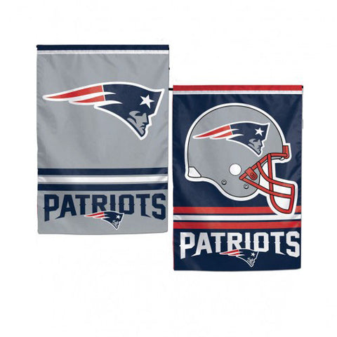 New England Patriots Fan Flag - 1 flag