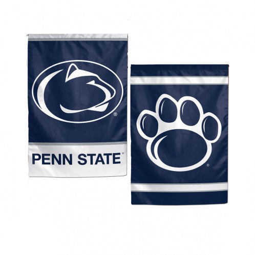 Penn State Fan Flag - 1 Flag