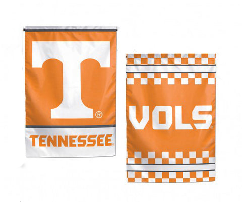 Tennessee Vols Fan Flag - 1 flag