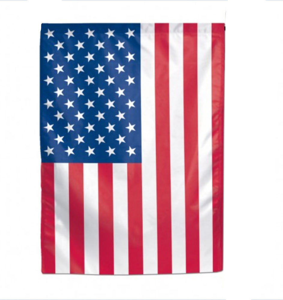 USA Fan Flag - 1 flag