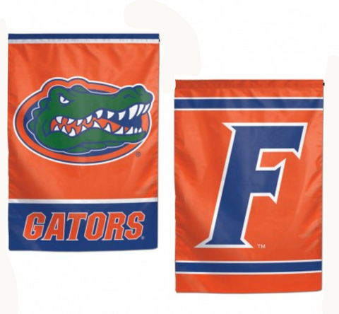 University of Florida - 1 flag