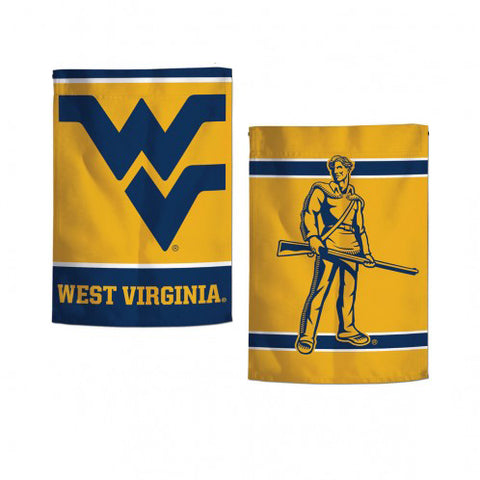 West Virginia Fan Flag - 1 Flag