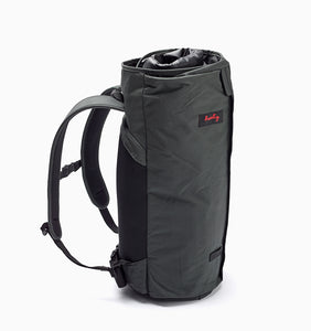 Henty Wingman Backpack - Garment Bag