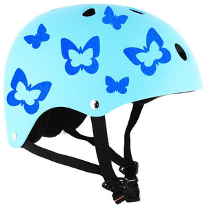 Butterflies  -Reflective Sticker