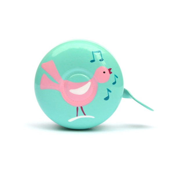 Beep Bicycle Bell Little Birdy