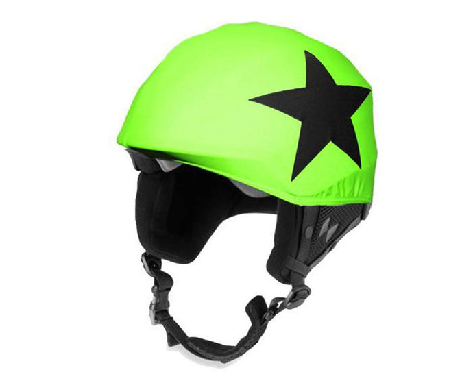 Roller Derby- Helmet Cover
