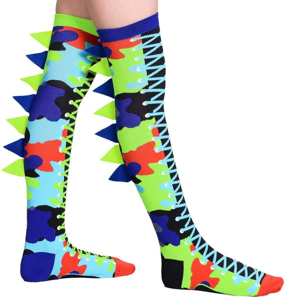 MadMia Mad Max Socks - NEW!