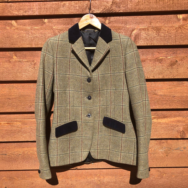 Pytchley Hunter Jacket - size 32