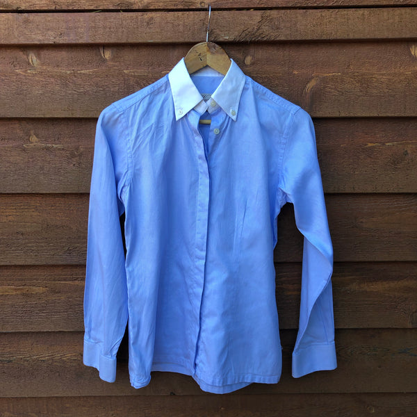 Wagners Show Shirt - Ladies 8