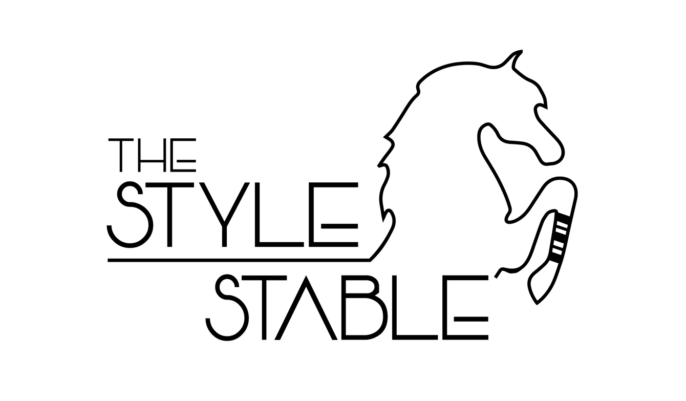The Style Stable