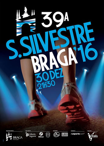 s. silvestre braga 2016 | running-photos