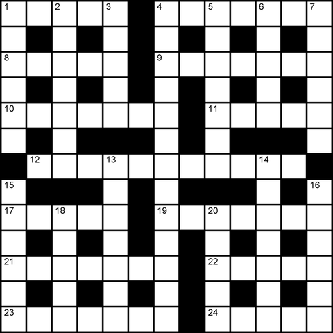 uk 13x13 crossword puzzle no.310