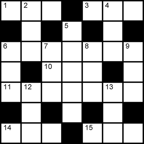 uk 7x7 mini-crossword-puzzle no.395
