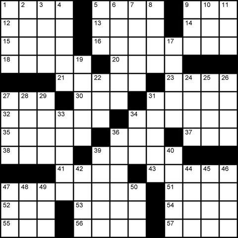 us 13x13 tougher crossword puzzle no.319