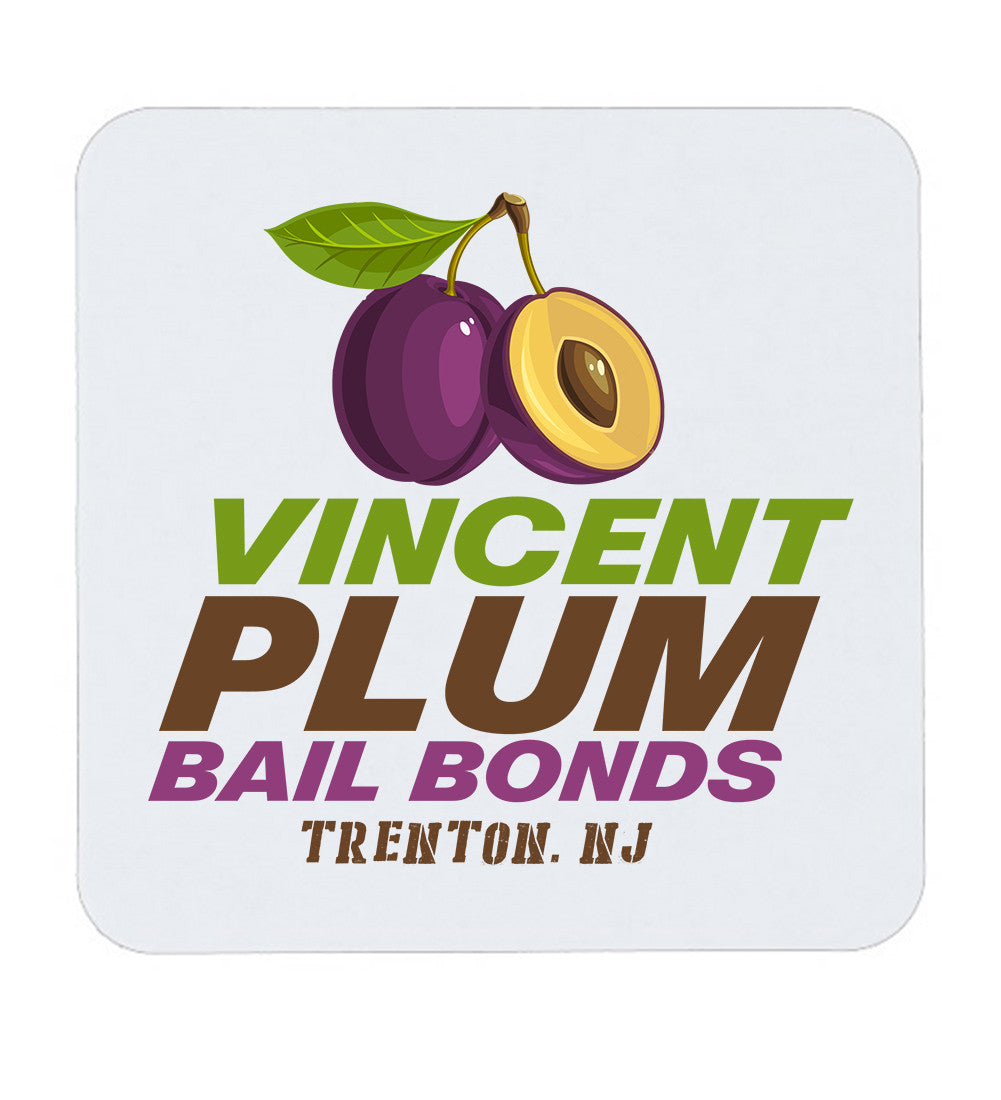 Image result for vincent plum bail bonds