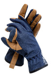 GardenGirl Gloves Gardeners Denim