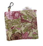 GardenGirl Bag-in-Bag Chelsea
