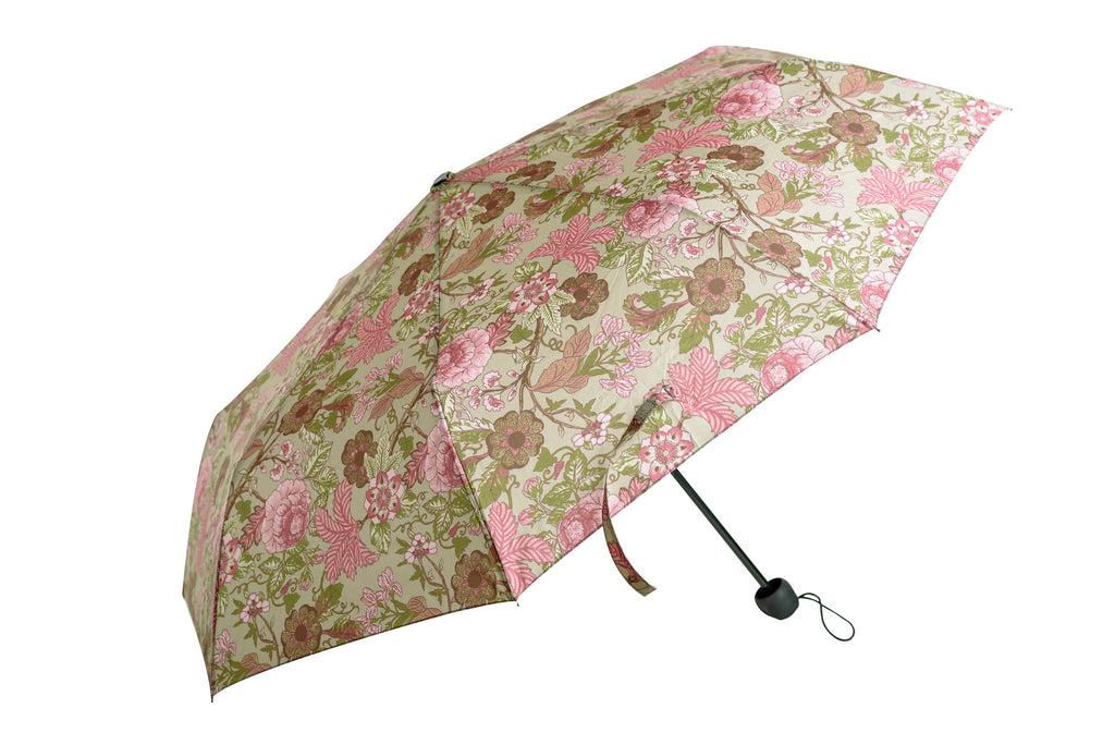 GardenGirl Umbrella Folding Chelsea
